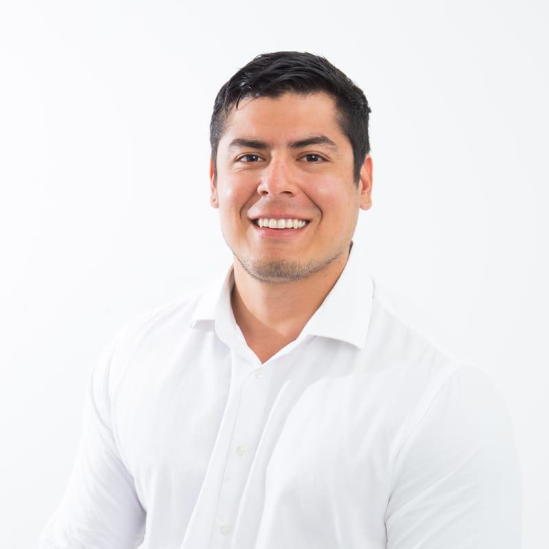 Carlos Joya