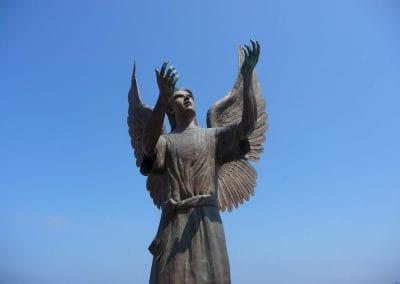 angel-statue-2009676_1920
