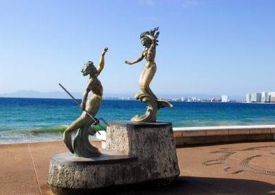 sculpture-2084271_1920