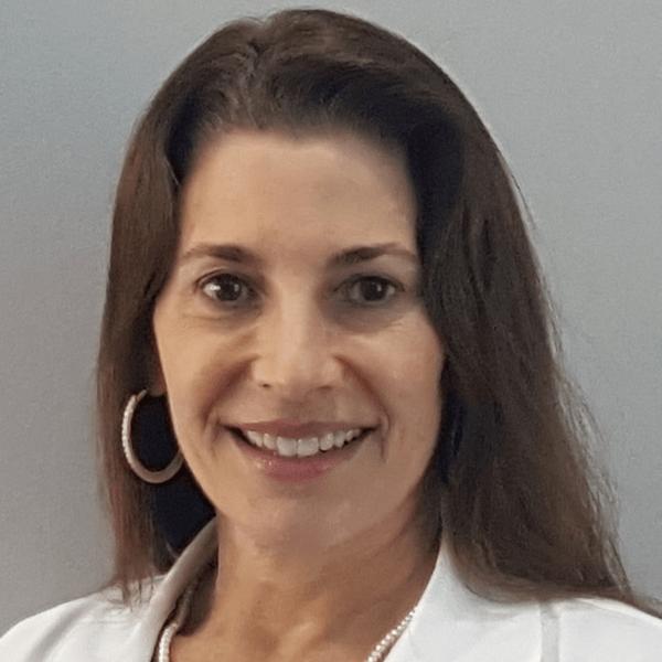 Dr. Erica Lehman