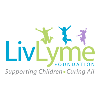 LivLyme Foundation