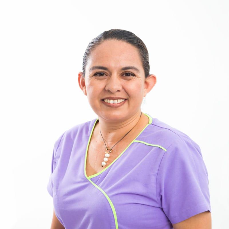 Marcela Quezada