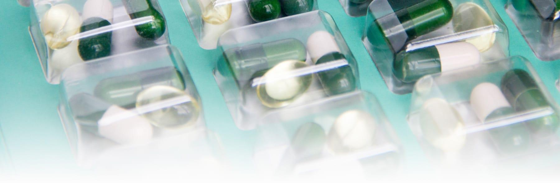 lyme disease medication